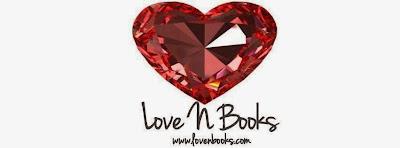 www.lovenbooks.com