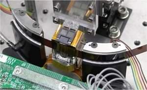 Seu computador ainda terá um gravador cassete