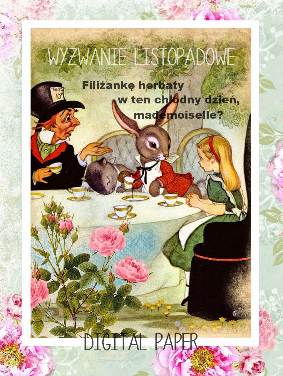 http://madebyjanet.blogspot.com/2014/11/wyzwanie-listopadowe.html