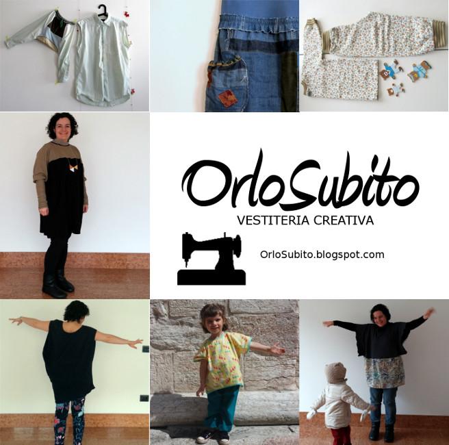 Blog OrloSubito