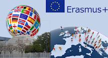 PROYECTOS EUROPEOS DEL CEP