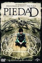 Piedad (Mercy) / Pacto Maligno