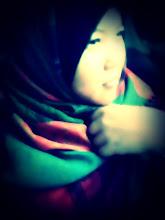 ^_^ sentap ^_^