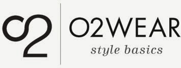O2wear Bamboo Clothing