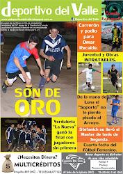 Quinta Tapa