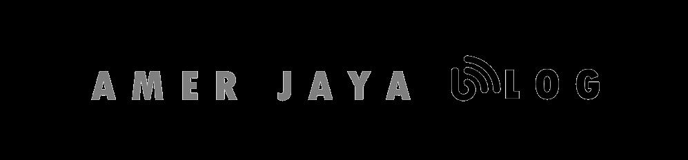 Amer Jaya |