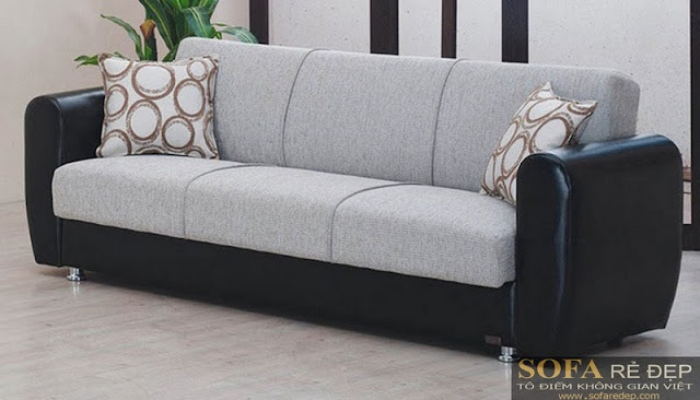 Sofa băng dài D030