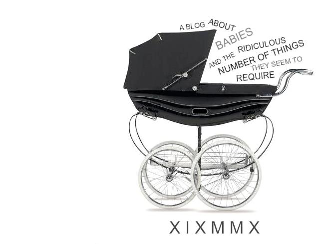 XIXMMX