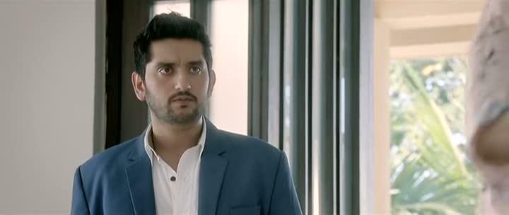 Aashiqui  Hindi Movie Watch Online