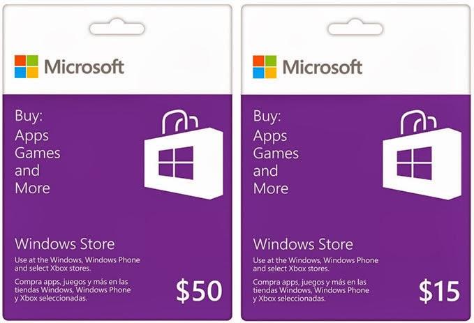 50 dollar xbox gift card free