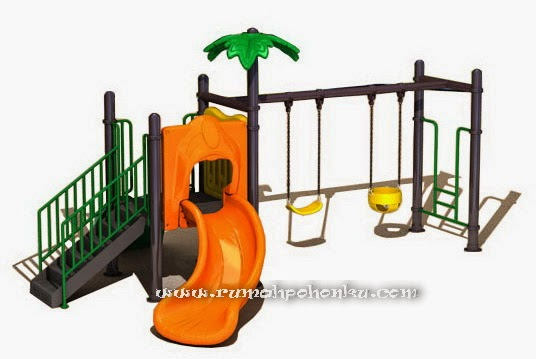 playground indonesia