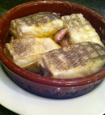 Mam-Teca-Restaurant-Barcelona