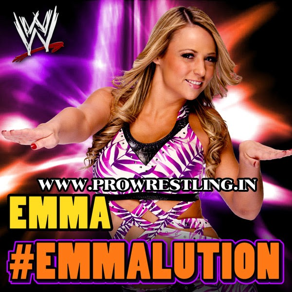 "Music » Download Emma's Official Theme Song ""#Emmalution"" By ""Brian Randazzo"" Free MP3"