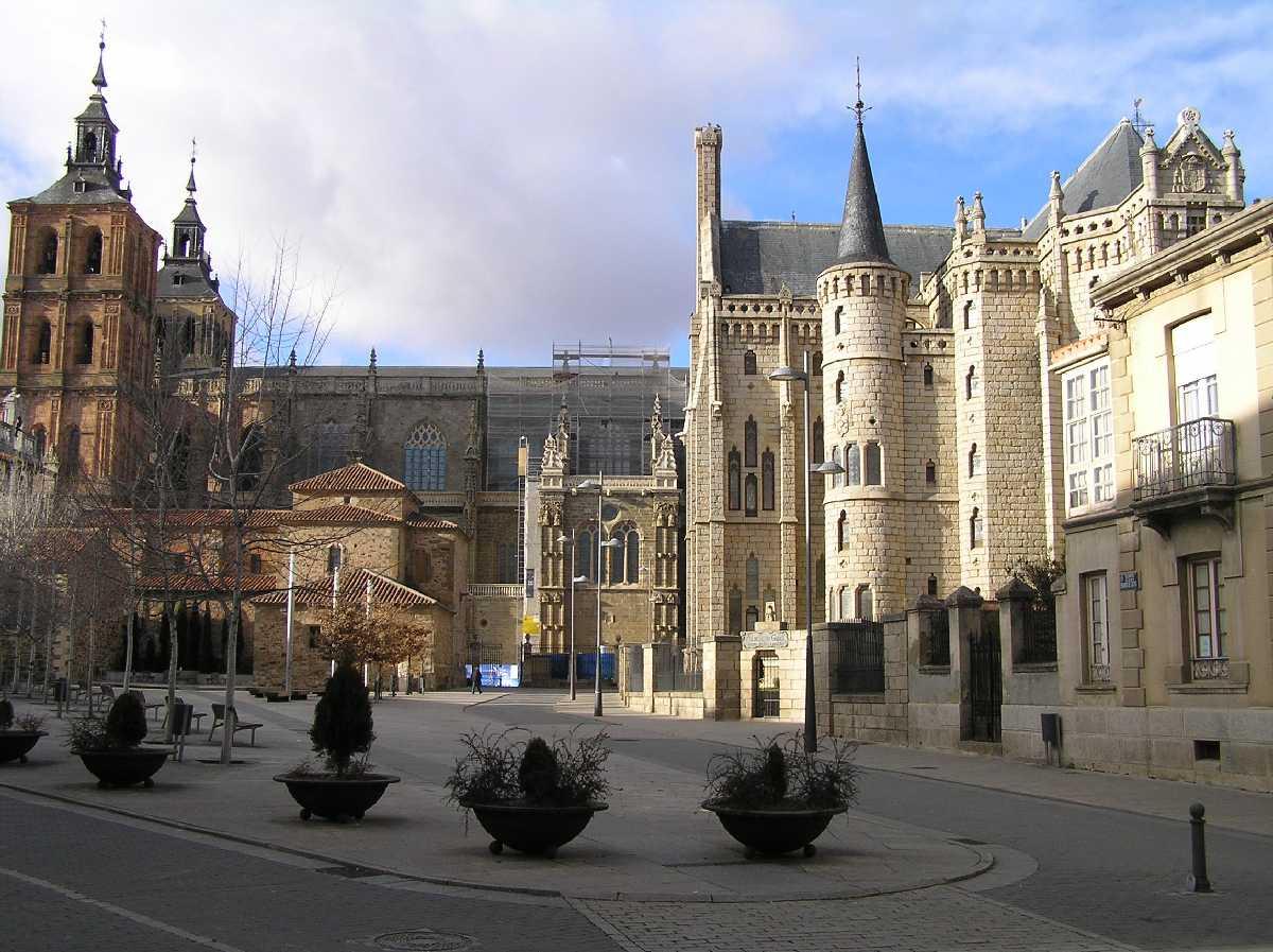 catedralypalacio.jpg