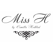 Miss H by Camilla Hedblad