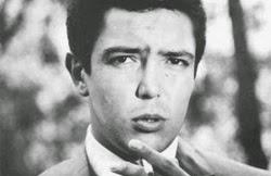 Alberto Vazquez - Tu Significas Todo Para Mi