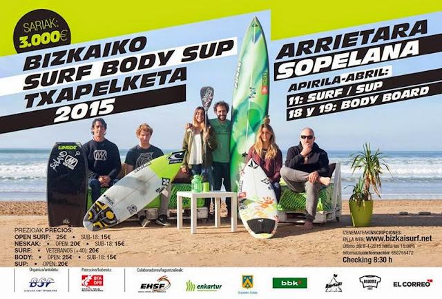 campeonato bizkaia surf 2015