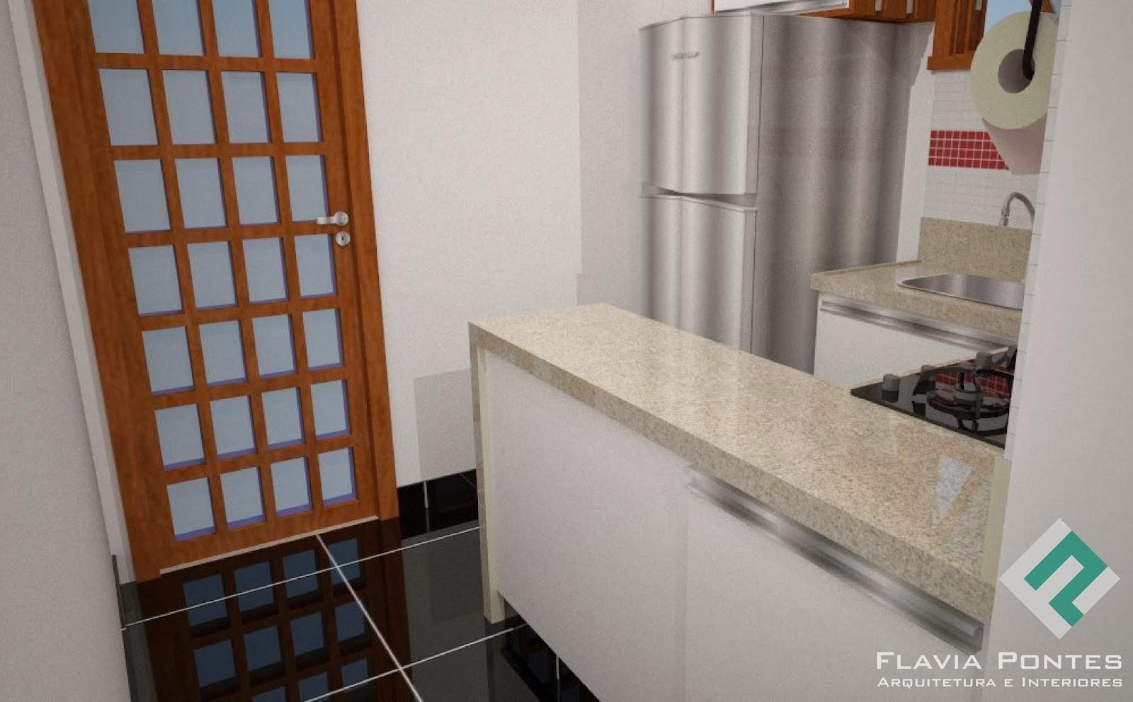 para ver mais projetos de cozinha clique aqui para ver mais projetos  #6D381B 1600 992