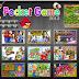 Download Pocket Game 2012 | 210 in 1 ดาวน์โหลดได้เลย