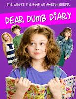 Querido diario tonto (2013)