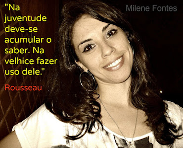 Milene Zacarelli Fontes