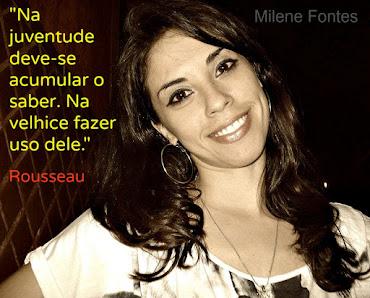 Milene Zacarelli Fontes