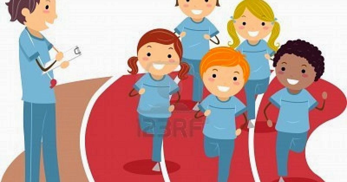 educaci243n f237sica para infantil y primaria relaci211n