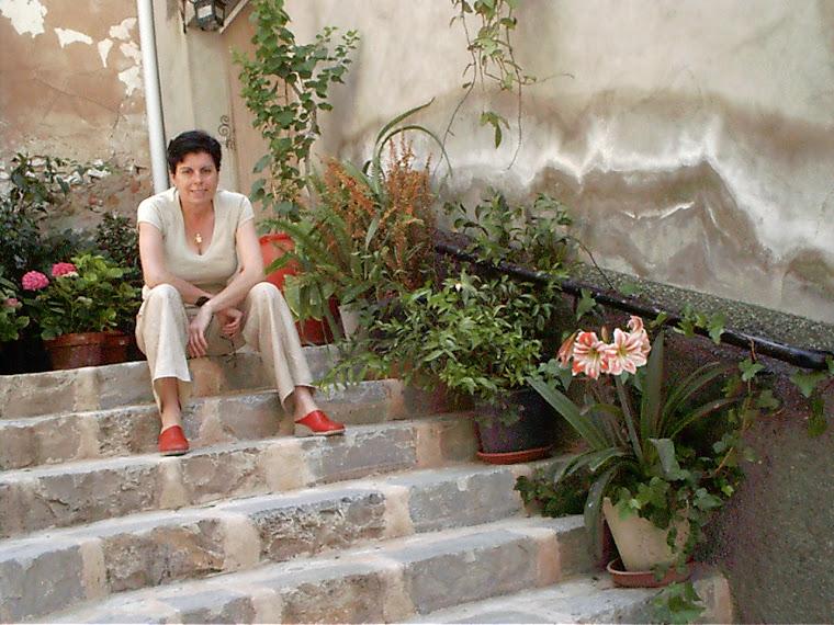 pepaherrero.blogspot.com