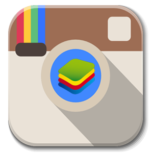Cara Mengatasi Error Instagram di BlueStacks App Player