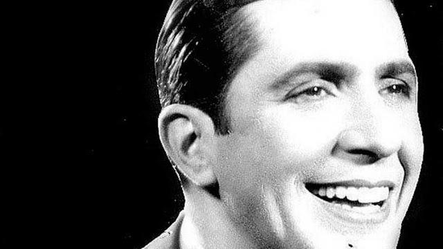 * 24 de Junio de 1935, 83 años de la muerte de Carlos Gardel