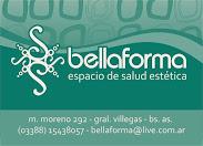 Bellaforma