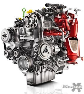 motor flex 1.0