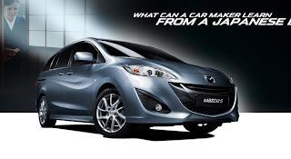 manualfordownload 2012 mazda 5 owners manual rh manualfordownload blogspot com Mazda CX-5 Battery for 2010 Mazda 5