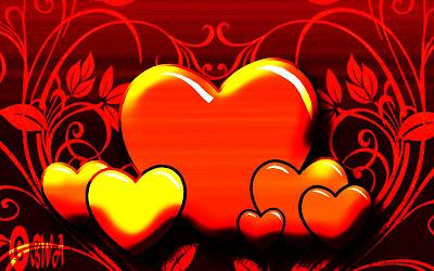 Falling in Love, Love Wallpapers, Love, heart, Heart Picture, Love Picture,Floral , Love Floral , Floral wallpaper for window, Floral Wallpaper, Download Love Wallpapers, Love Design, Wallpapers, Awesome wallpapers, Download Wallpaper Free, Love Desktop background