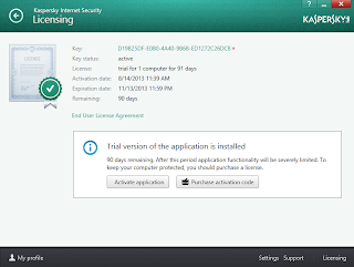 Update kaspersky 6.0 free. big fish games for mobile.