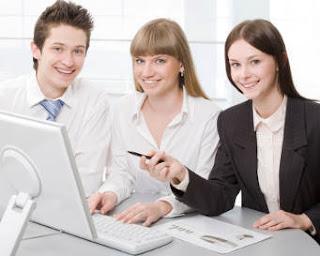 Tips Untuk Pemula yang Ingin Membuat Toko Online