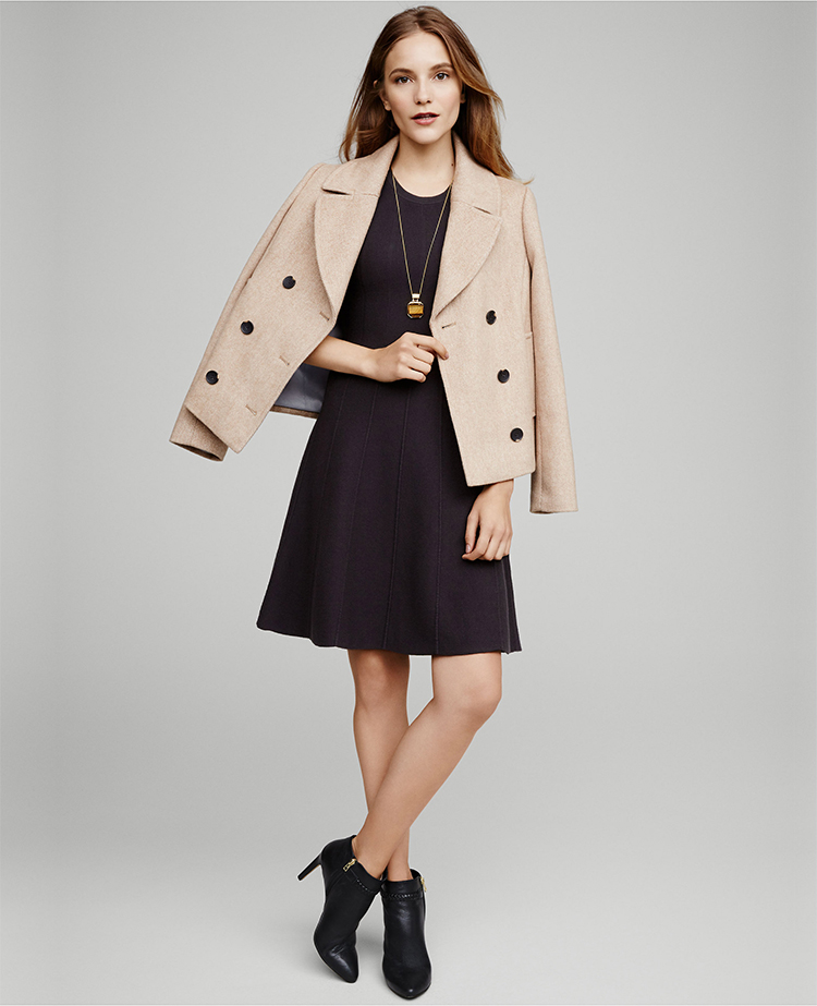 Ann Taylor Extra 70% Off Sale - Fast Food & Fast Fashion | a ...
