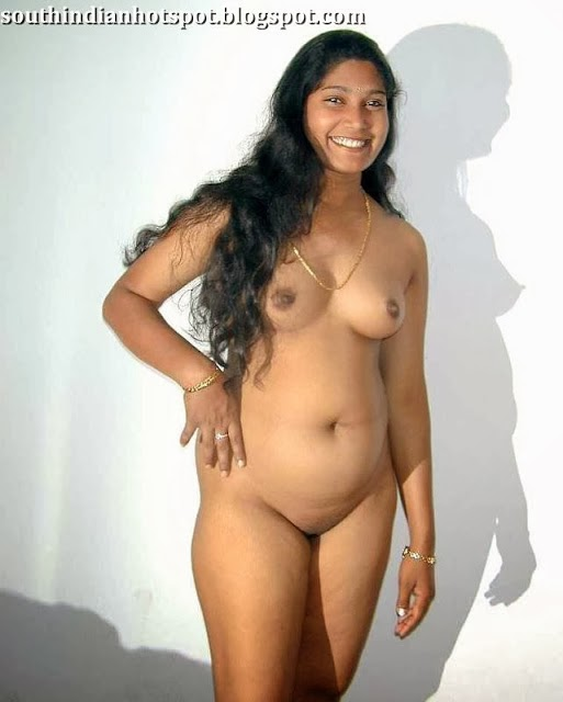 sex indian women without clothes