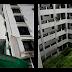 Villa Dahlia 5 bilik Penthouse: Cameron Highland
