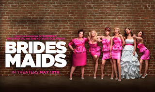 Bridesmaids-Movie-Review
