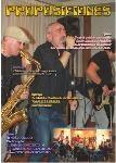 Revista del CAMF