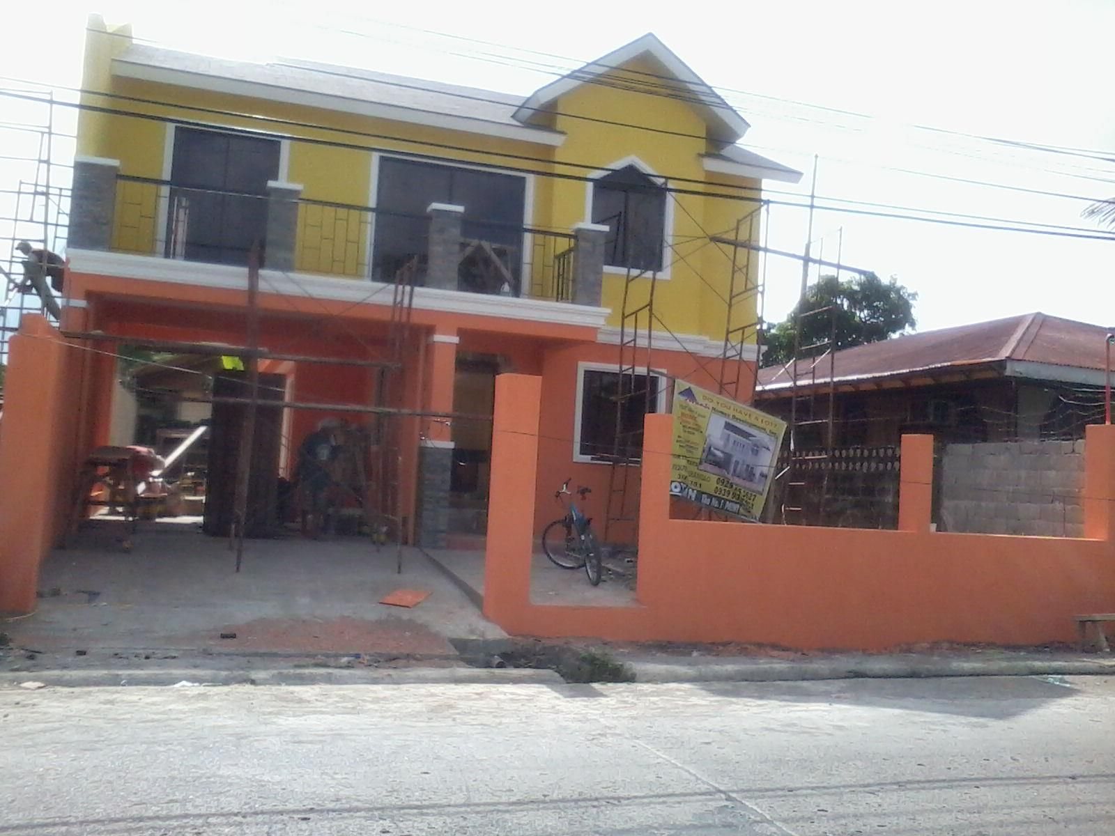 Find A Home Online New House Developers New Custom Homes Project Home  Builders House Plans Philippines