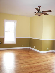 Beautiful Rental Available in No.Plainfield