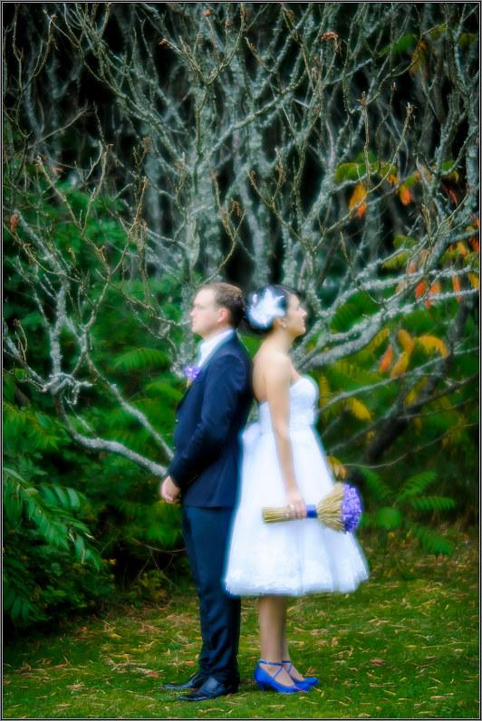 meninė vestuvinė fotosesija