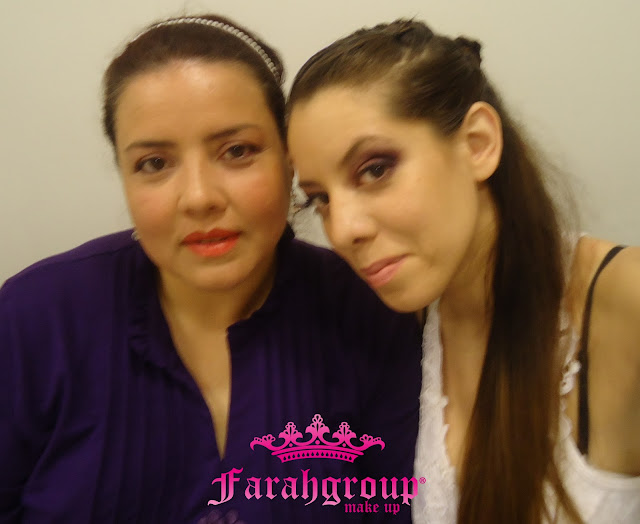 Beauty Bloggers Argentinas, BBA