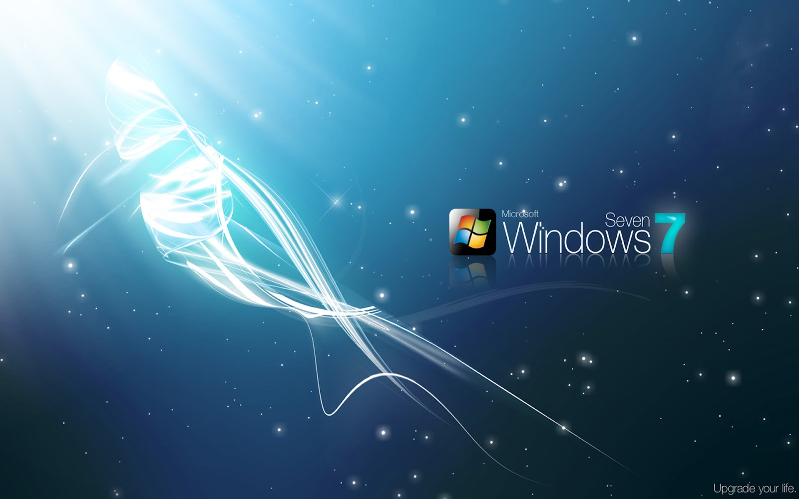 hd wallpapers of windows 7 ultimate unique things