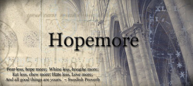 Hopemore