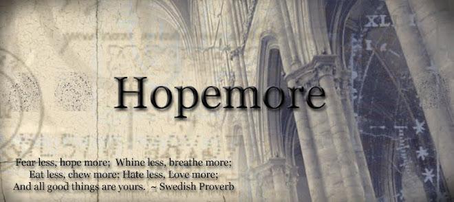 Hopemore
