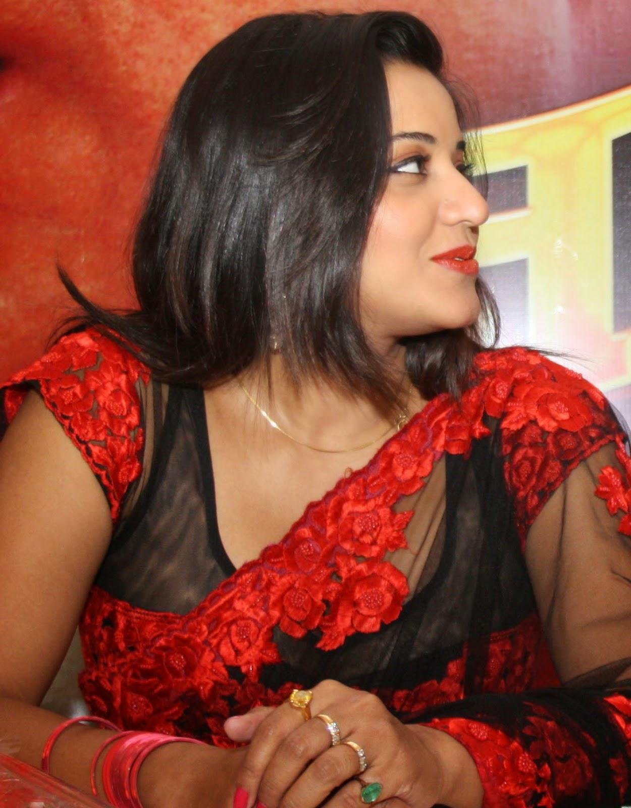 sexy vedio usa sexy video hindi bhojpuri
