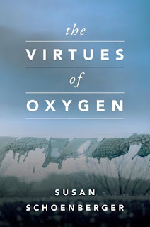 http://www.amazon.com/Virtues-Oxygen-Susan-Schoenberger-ebook/dp/B00H8UTC0Y/ref=sr_1_1?s=digital-text&ie=UTF8&qid=1436318622&sr=1-1&keywords=the+virtues+of+oxygen+by+susan+schoenberger